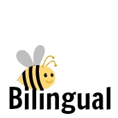 Bilingual Reading Blog